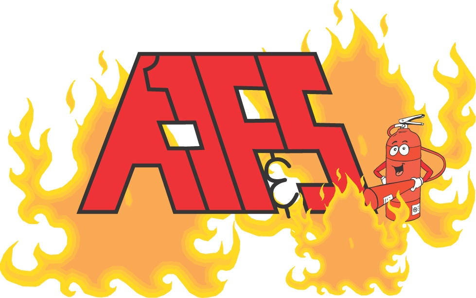 A-1 FIRE & SAFETY