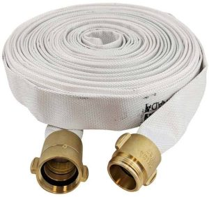 rack-and-reel-fire-hose-b-600